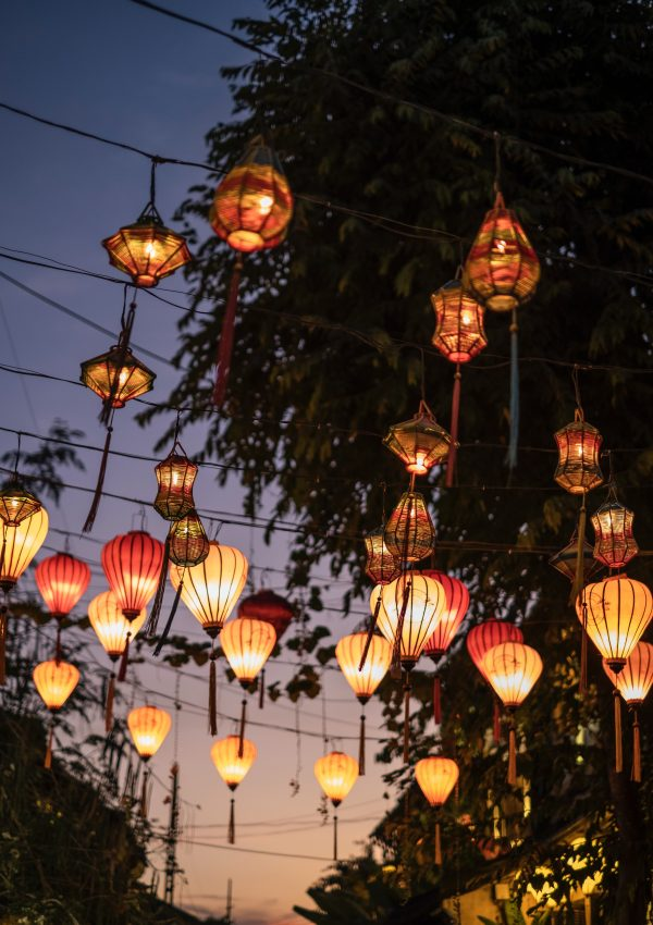 The Best Things To See in Hoi An, Vietnam