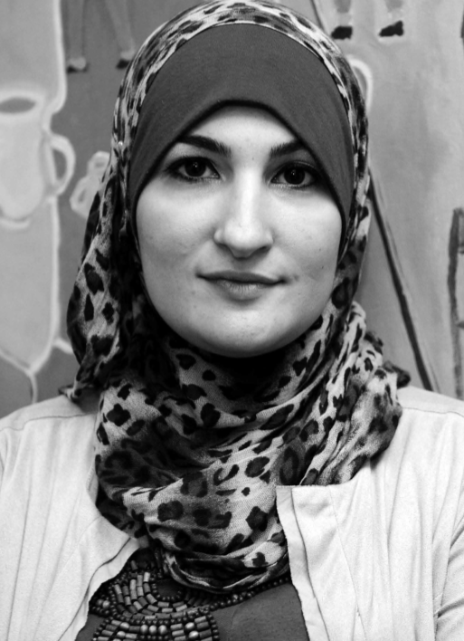 Linda Sarsour, Sharia Law & The Women's March 2017