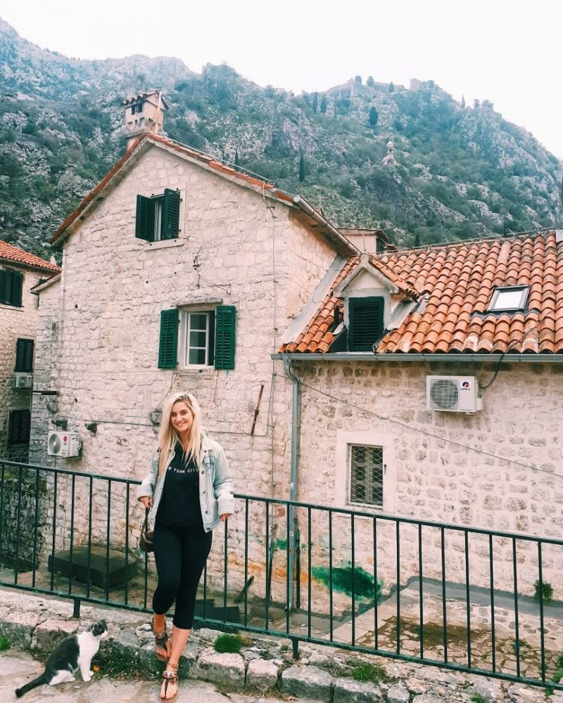 The 15 Best Things to Do in Kotor, Montenegro!