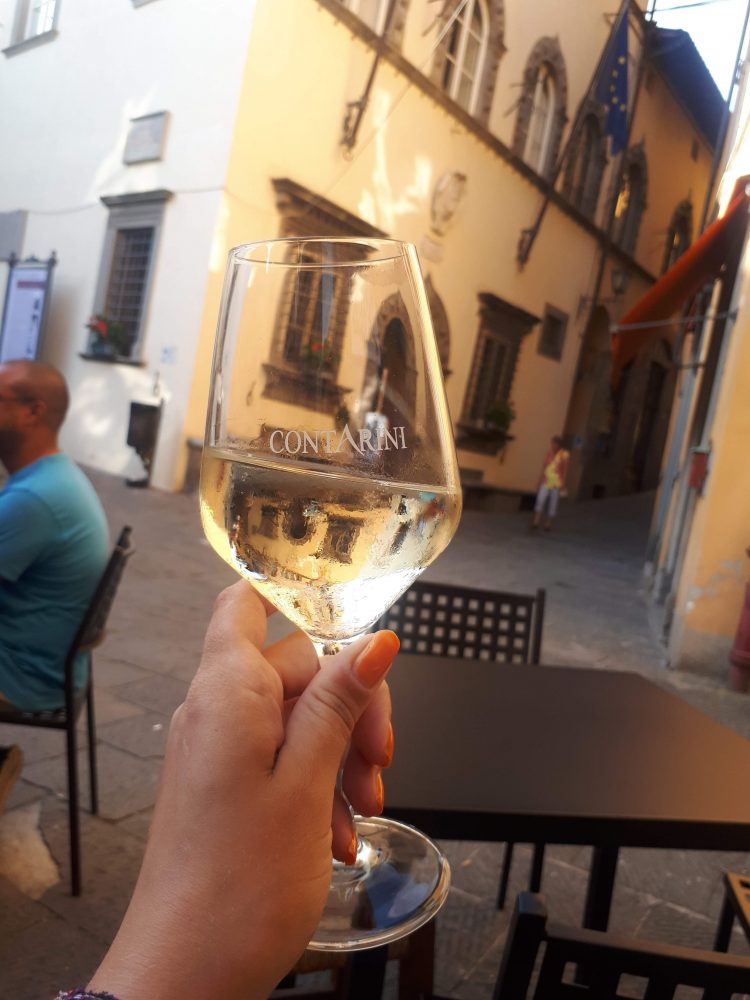 31 Things to Know Before Going to Italy!