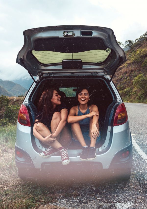9 Questions About Travelling That Long Term Backpackers Hate!