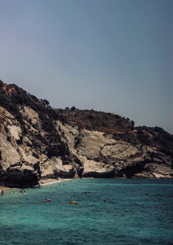The 13 Best Beaches in Albania – Guide to the Albanian Riviera