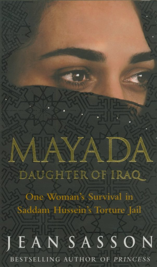books about women's rights