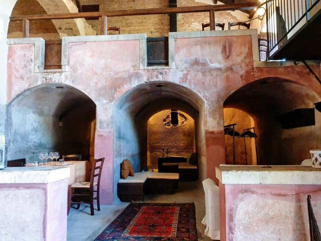 wineries in sicily