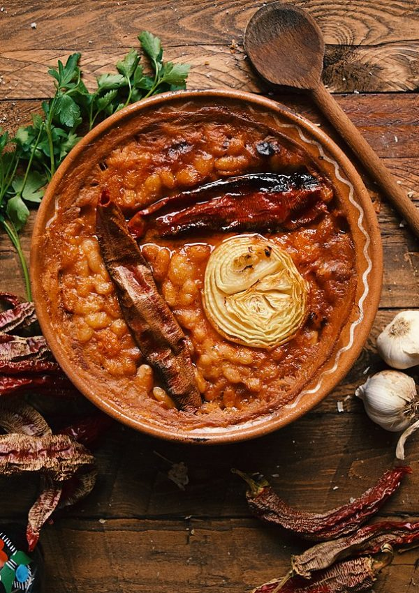 Balkan Food – 28 Traditional Balkan Dishes You Need to Try