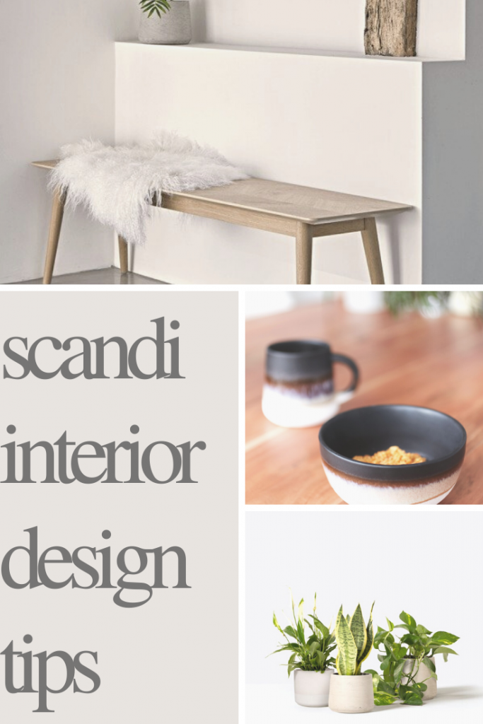 The Best Scandi Style Homeware to Transform Your Home. Scandi style homeware can transform your living space into a functional, clean and effortlessly chic place to be. Here's some inspiration from the web. #scandiinteriors #scandinaviandesign #scandihomeware