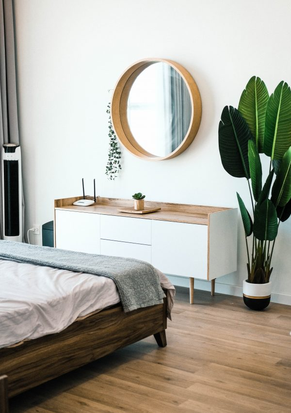 The Best Scandi Style Homeware to Transform Your Home